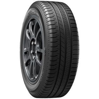 Michelin ENERGY SAVER tire - angle