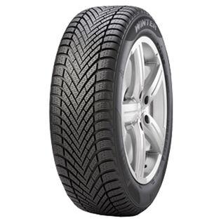 Pirelli Winter Cinturato tire - angle