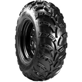 Carlisle AT489 II ATV Tire - Angle