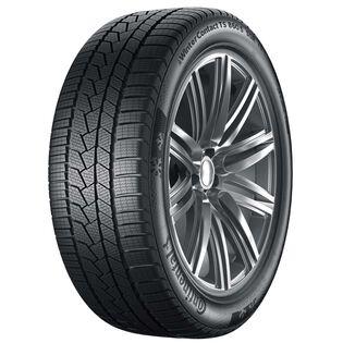 Continental WINTERCONTACT TS860 S tire - angle