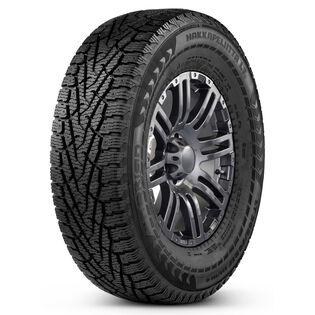 Nokian Tyres Hakkapeliitta LT2 tire - angle