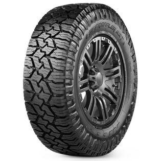 Nitto EXO Grappler AWT tire - angle