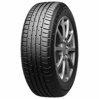 BFGoodrich Advantage Control tire - Angle