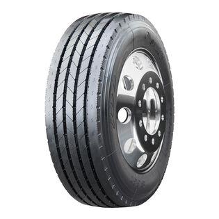 Sailun S637 Trailer Tire