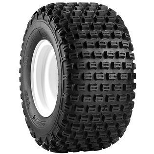 Carlisle Turf Tamer ATV Tire - Angle