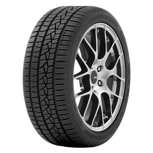 Continental PURECONTACT   tire - angle