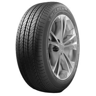 Michelin MXV4 ENERGY tire - angle