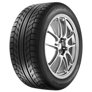 BFGoodrich G-Force Sport Comp-2 tire