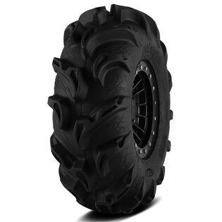 ITP Mega Mayhem ATV Tire - Angle