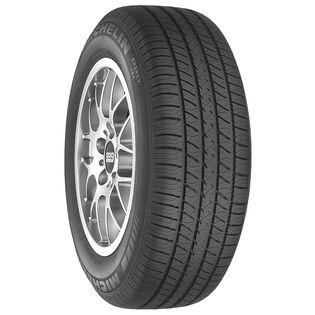 Michelin ENERGY LX4 tire - angle