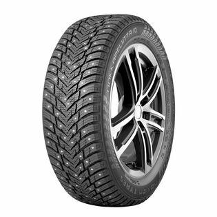 Nokian Tyres Hakkapeliitta 10 Studded tire - angle