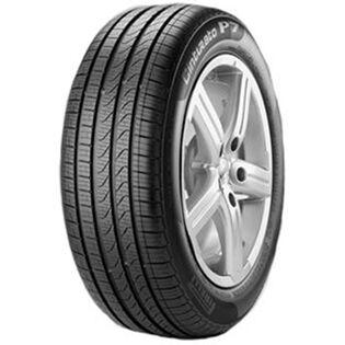 Pirelli Cinturato P7 A/S+ tire - angle