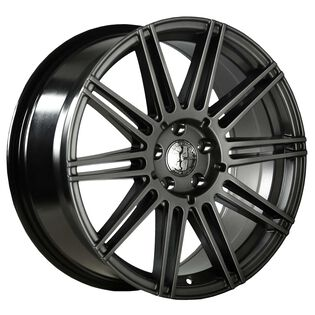 Klasse Isetta Graphite Wheel