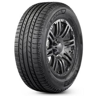 Michelin PREMIER LTX tire - angle