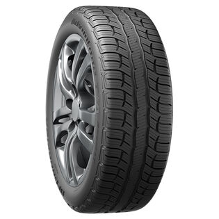 BFGoodrich Advantage T/A Sport LT tire - angle