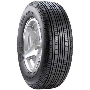 Carlisle Ultra Sport RH Trailer Tire - Angle