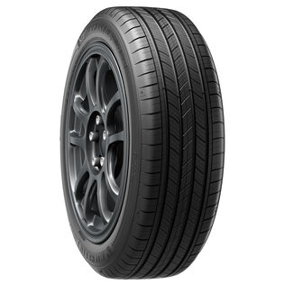 Michelin Primacy AS tire - angle