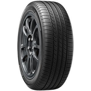 Michelin PRIMACY TOUR A/S  tire - angle