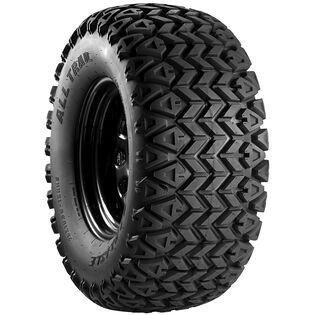 Carlisle All Trail ATV Tire - Angle