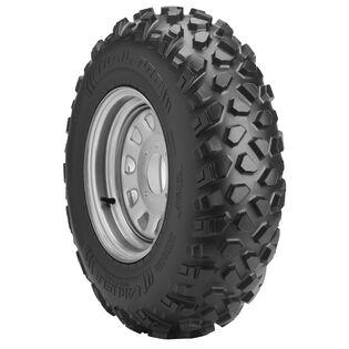 Carlisle Trail Pro ATV Tire - Angle