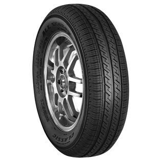 Multi-Mile Classic All Season tire - angle