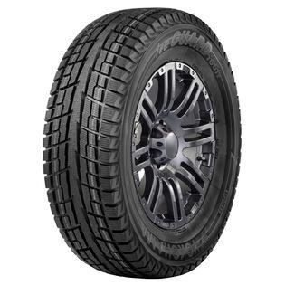 Yokohama IceGuard IG51v tire - angle