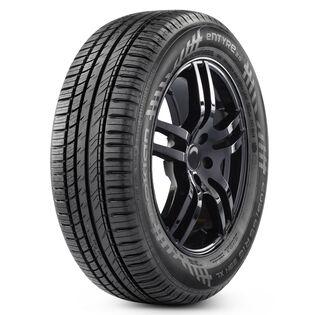 Nokian Tyres Entyre 2.0 tire - angle