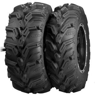 ITP Mud Lite XTR ATV Tire - Angle
