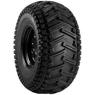Carlisle Stryker ATV Tire - Angle
