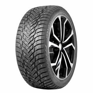 Nokian Tyres Hakkapeliitta 10 EV Studded tire - angle