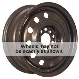Winter-Steel-Wheels