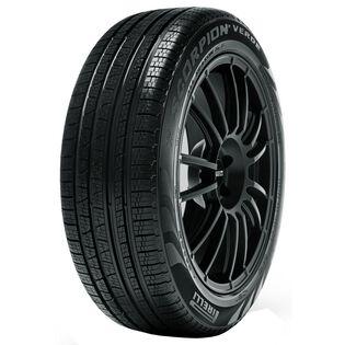 Pirelli Scorpion Verde A/S Plus II tire - angle