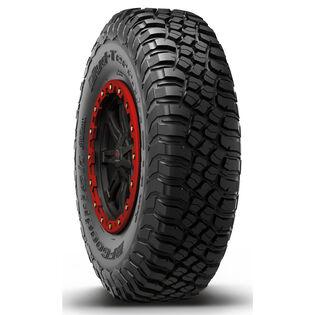 BFGoodrich Mud Terrain KM3 UTV Tire - Angle