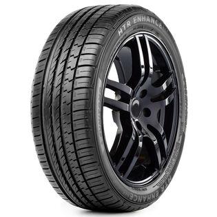 Sumitomo HTR Enhance LX tire – angle