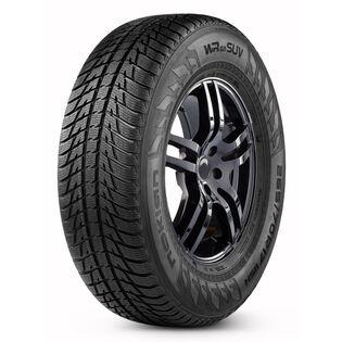 Nokian Tyres WRG3 SUV tire - angle