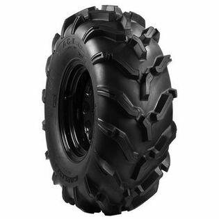 Carlisle A.C.T HD ATV Tire - Angle