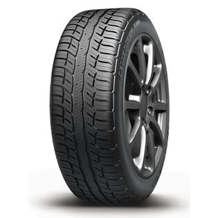 BFGoodrich Advantage TA Sport tire