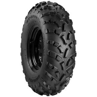 Carlisle AT489 XL ATV Tire - Angle