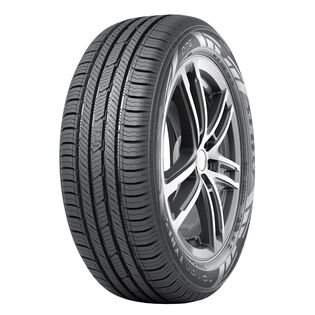 Nokian Tyres ONE SUV tire - angle