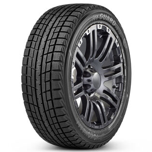 Yokohama IceGuard IG52c tire – angle