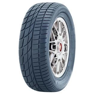 Goodride SW601 tire - angle