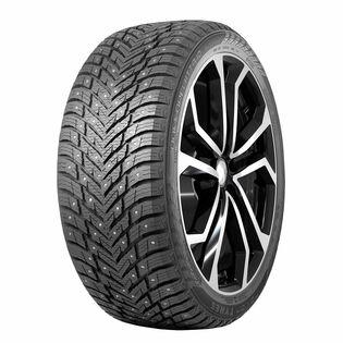 Nokian Tyres Hakkapeliitta 10 SUV Studded tire - angle