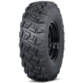 ITP Versa Trail XTR ATV Tire - Angle