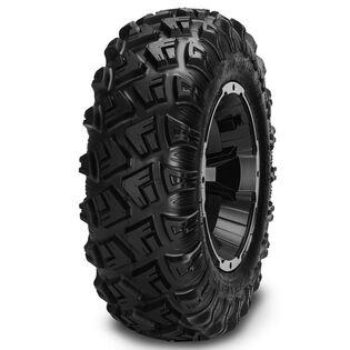 Carlisle Versa Trail ATV Tire - Angle
