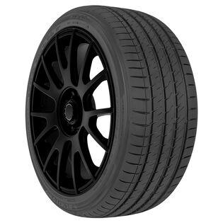 Sumitomo HTR Z5 Tire - Angle