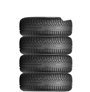 Kal Tire Tires Wheels And Full Mechanical Service
