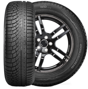 Tires North Vancouver >> Kal Tire Tires Wheels And Full Mechanical Service