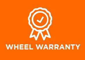 Kal's Wheel Warranty