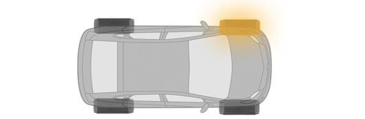 tpms vehicle icon