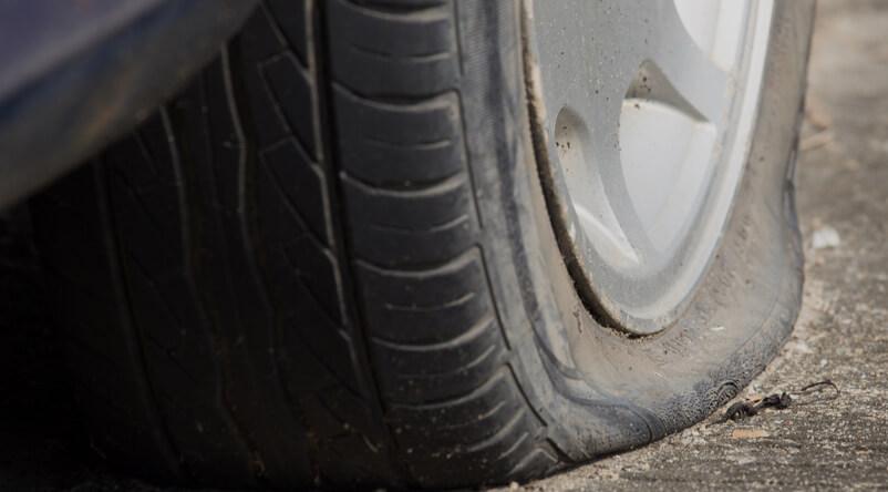 Tire Repair Near Me Open Sunday >> Kal Tire Auto Mechanical Services